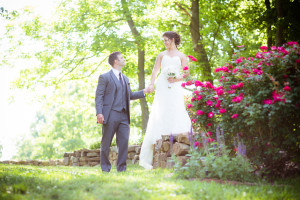 Southern Illinois Wedding Photographer